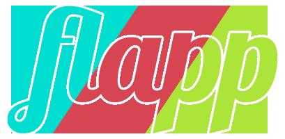 Flapp amp Zegeta